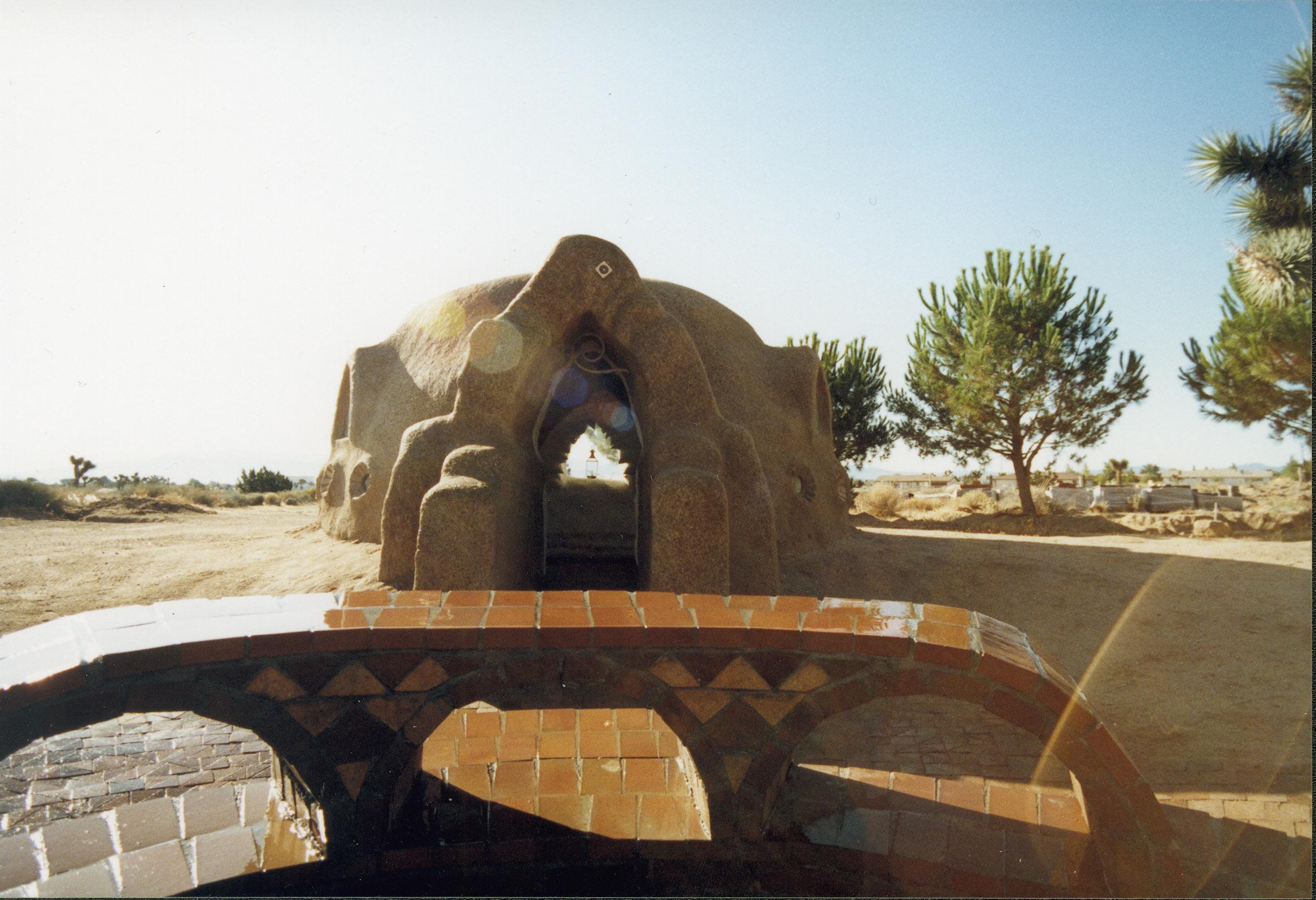 Sandbag Dome.jpg