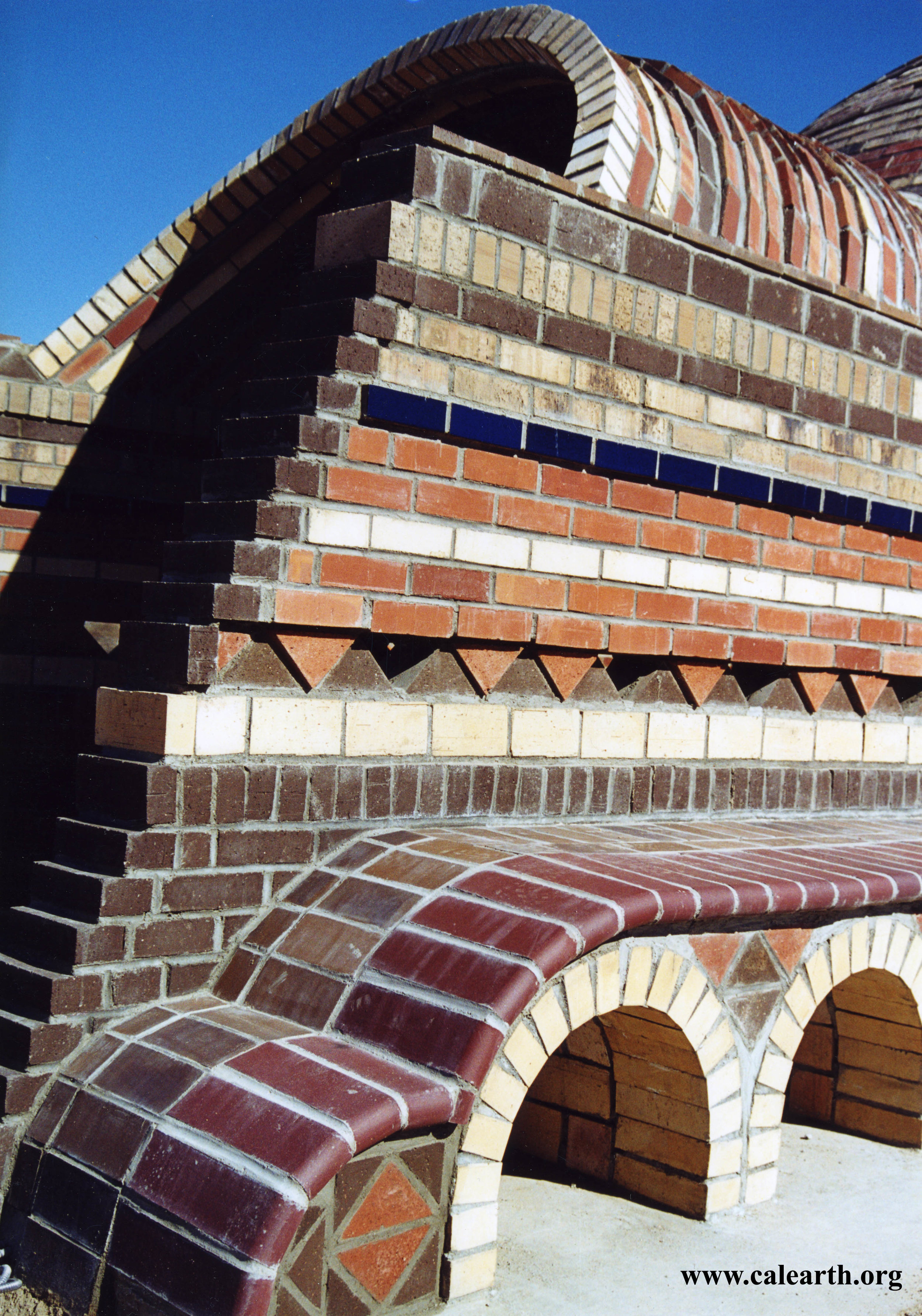 Museum Rumi Dome 1.jpg