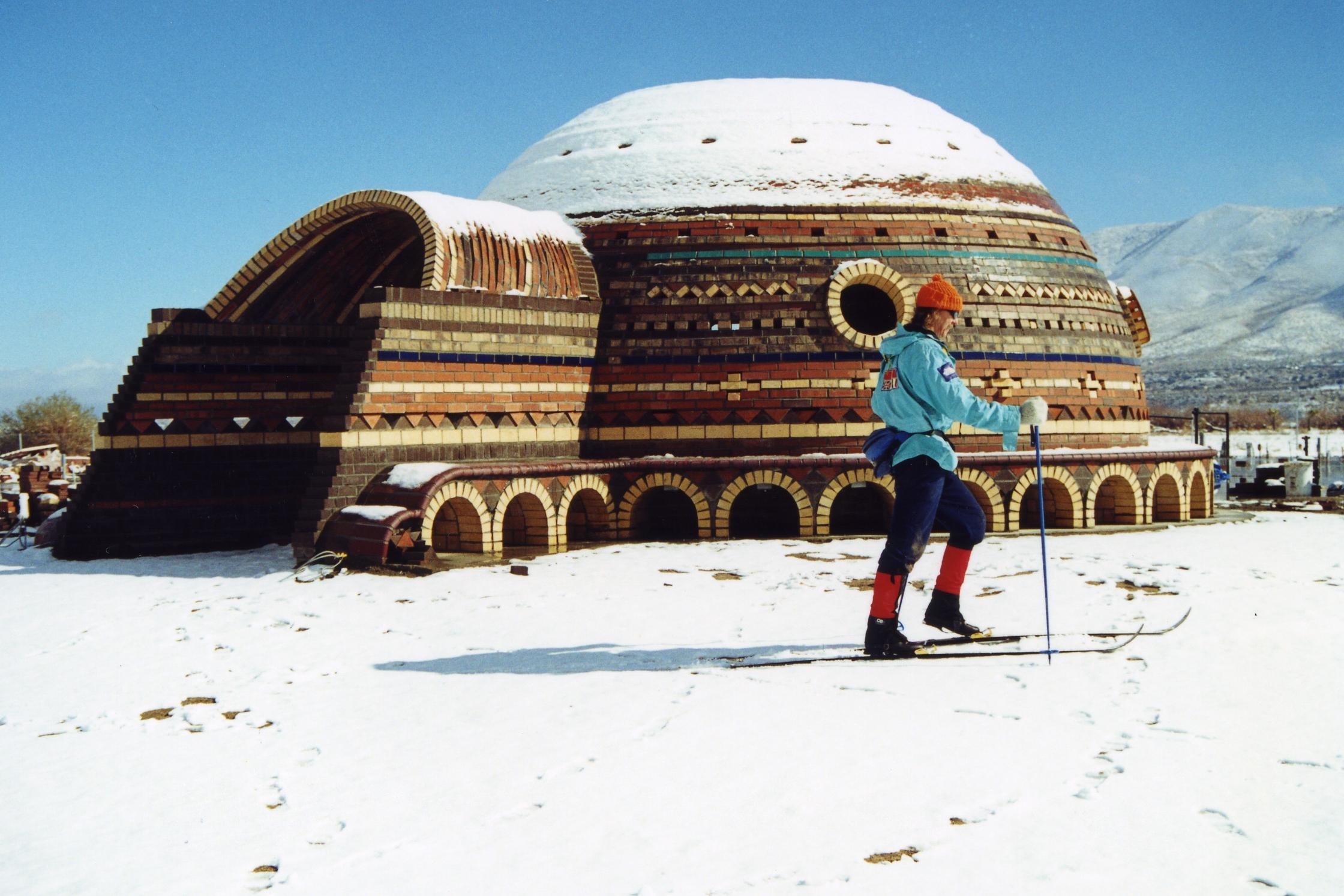 Museum Rumi Dome 4.jpg