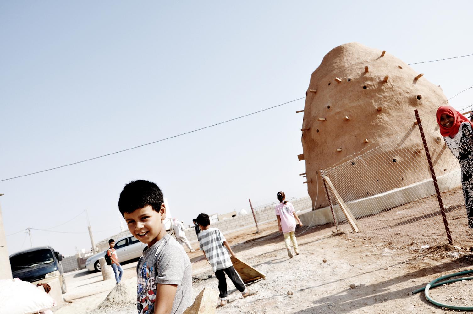 EAHR_School_for_Refugee_Children_15.jpg