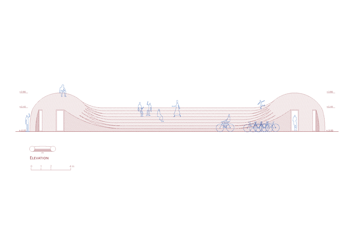 Presence_in_Hormoz-Drawings-3-Elevation.jpg
