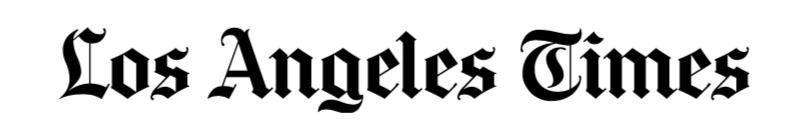 LA+TIMES+Logo.jpg