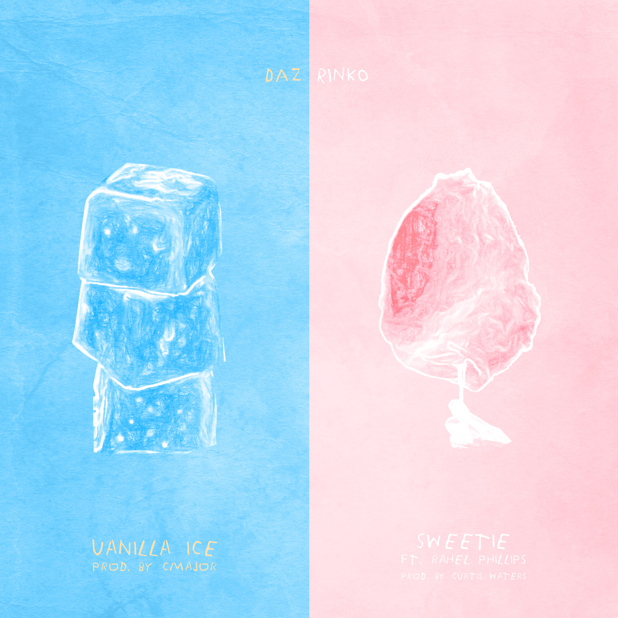 Vanilla Ice_Sweetie 5.jpg