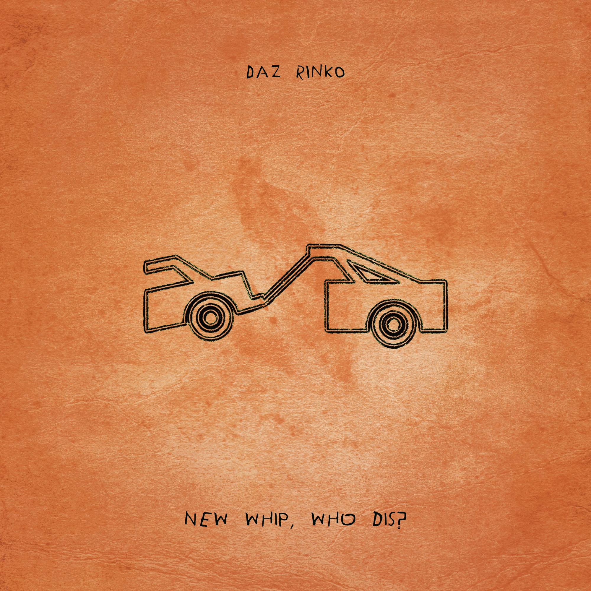 New Whip, Who Dis 2.jpg