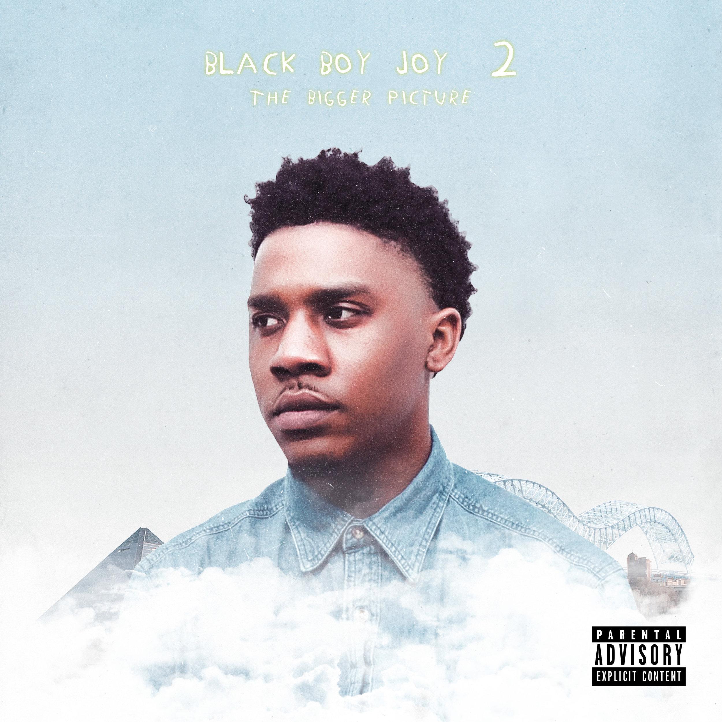 Black Boy Joy 2 revision 3.jpg