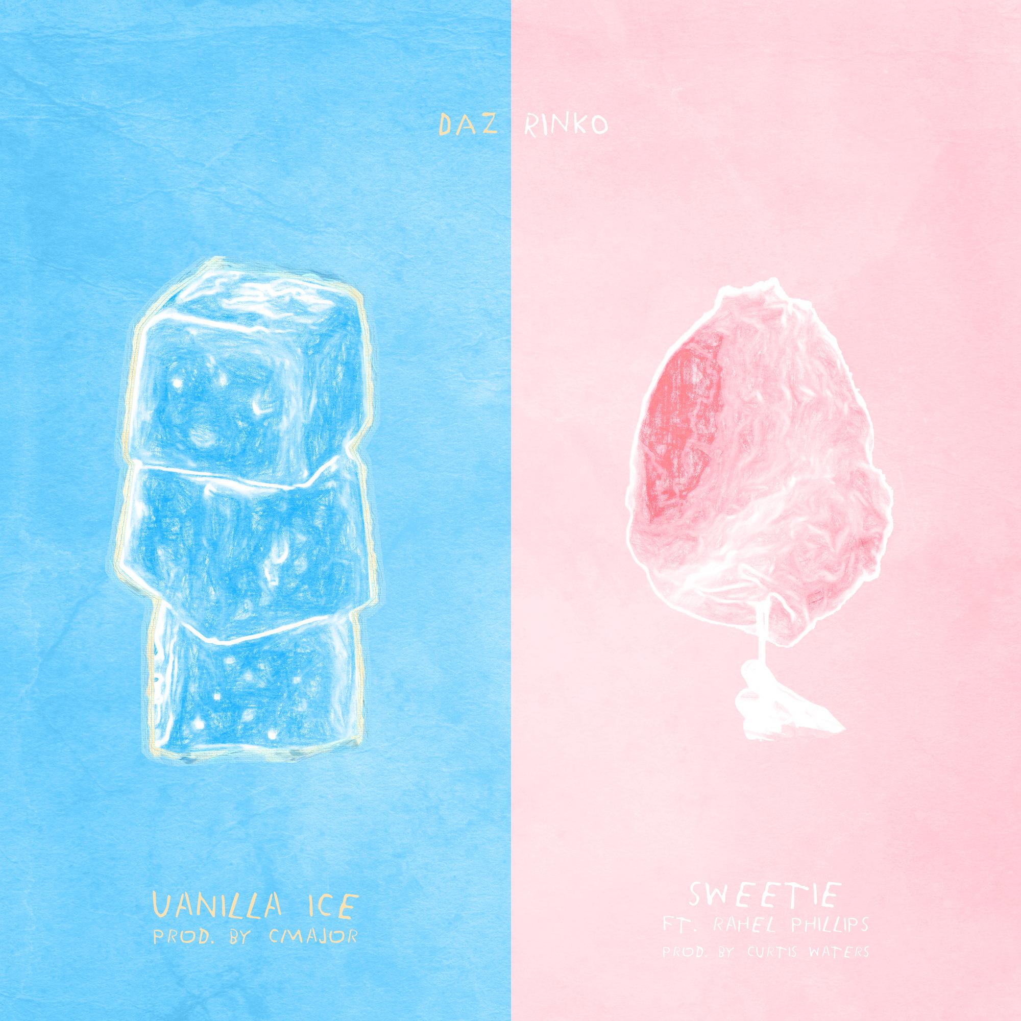 Vanilla Ice_Sweetie 8.jpg