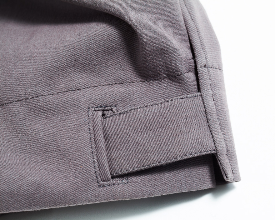 208-Outlier-6030deCampos-tapuh.jpg