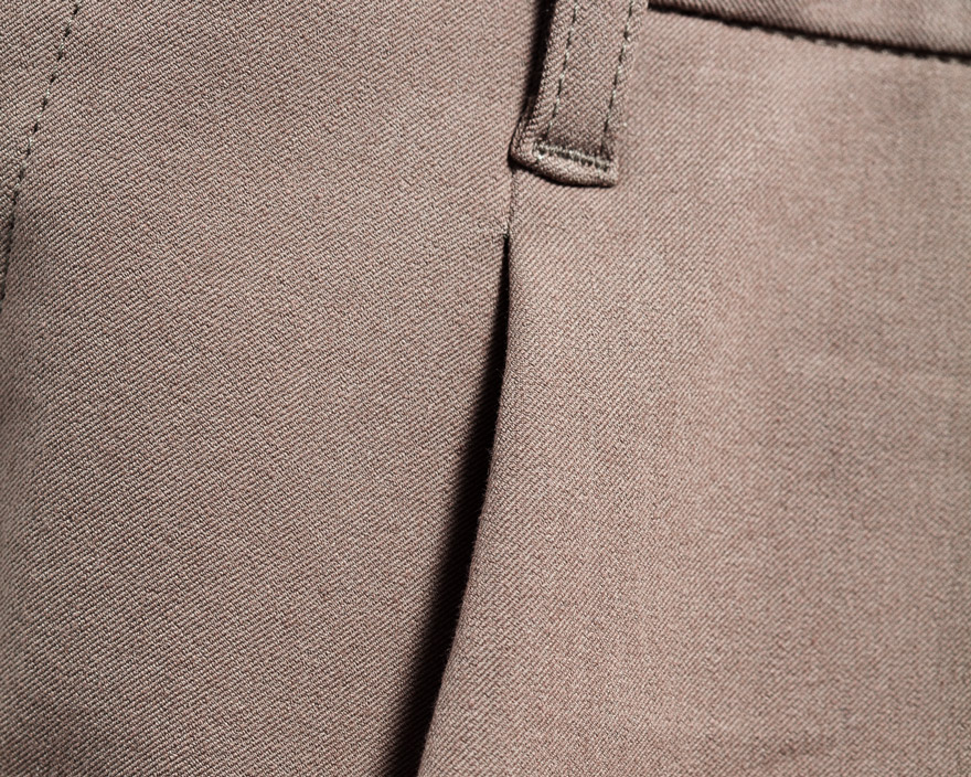 207-Outlier-6030deCampos-earthpleat.jpg