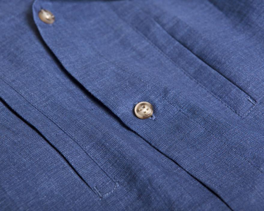 204-Outlier-AVentShirt-pocketz.jpg