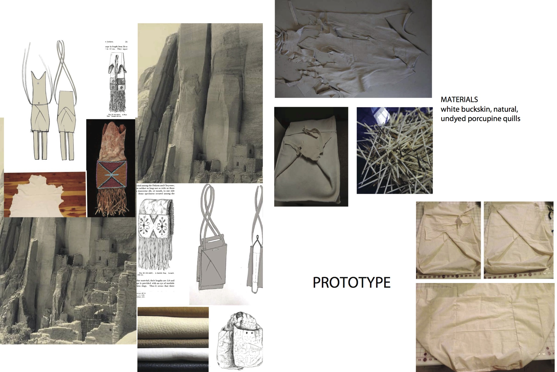 BAG DEVELOPMENT 3.jpg