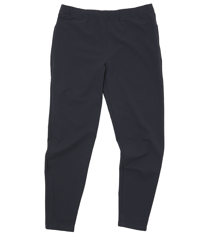 201-Outlier-MBackTrackPants-flat-midnight-front.jpg