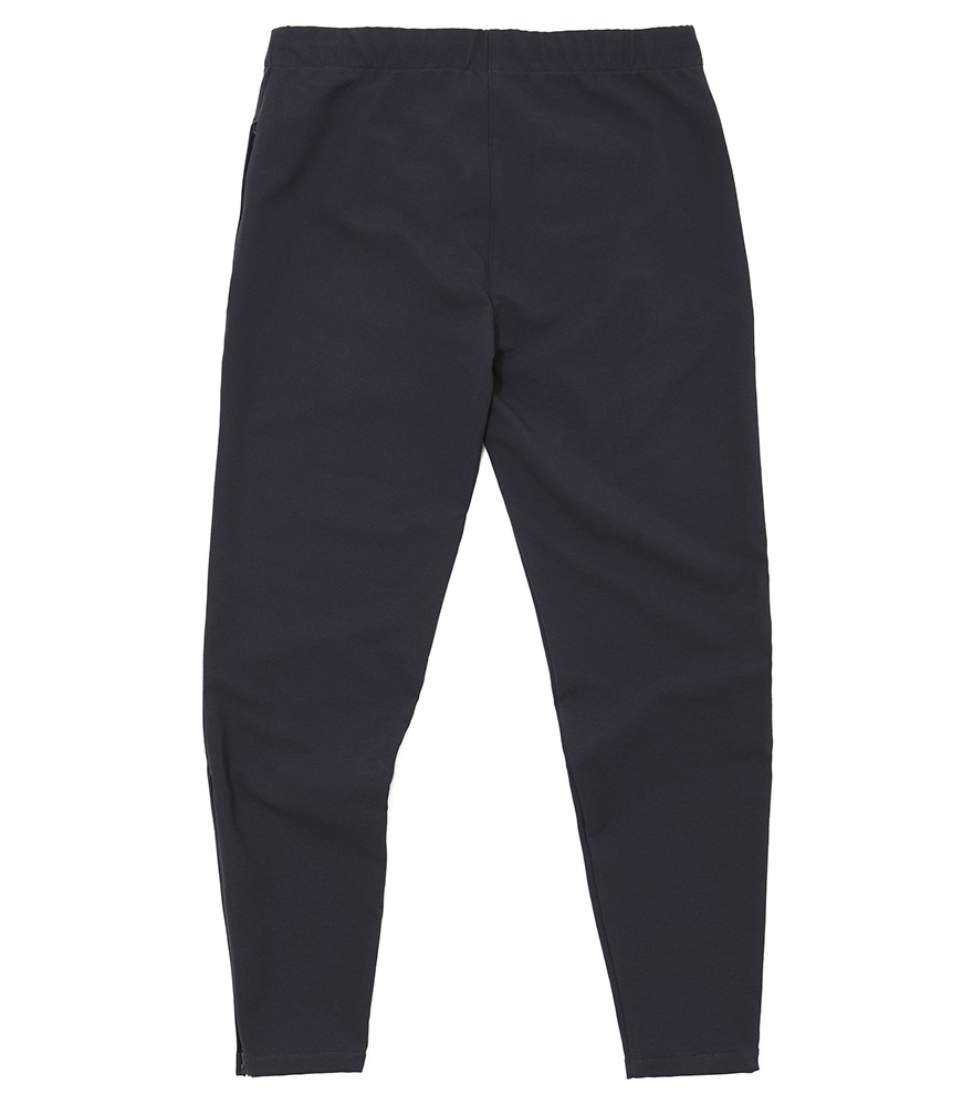 202-Outlier-MBackTrackPants-flat-midnight-back.jpg