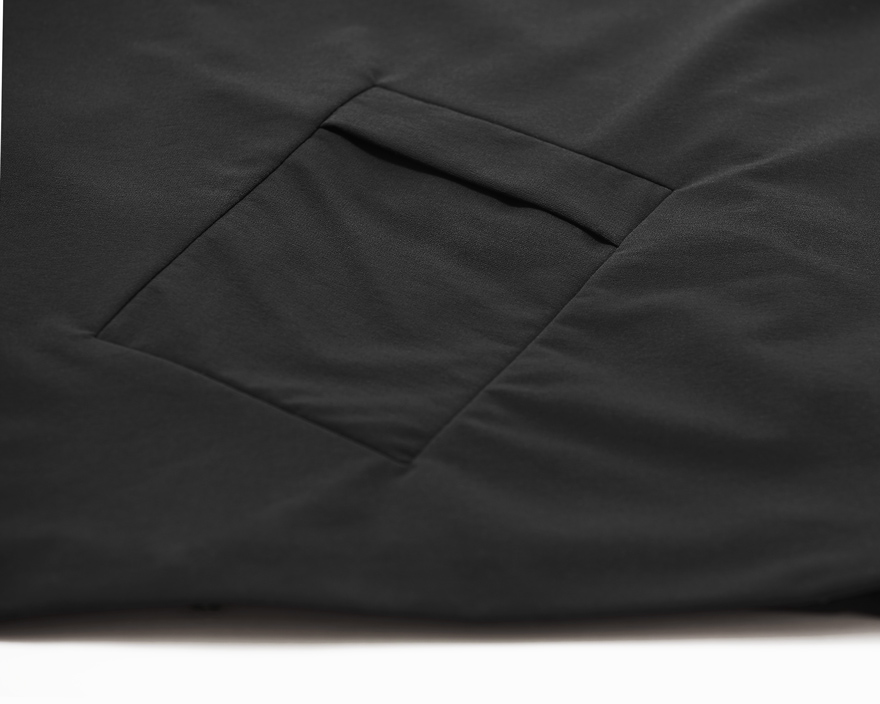 207-Outlier-AlphachargeVest-flat-backpocket-1.jpg