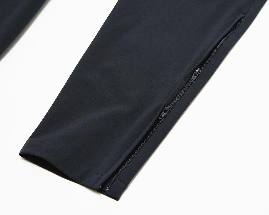 209-Outlier-UltralightTrackPants-legzips.jpg