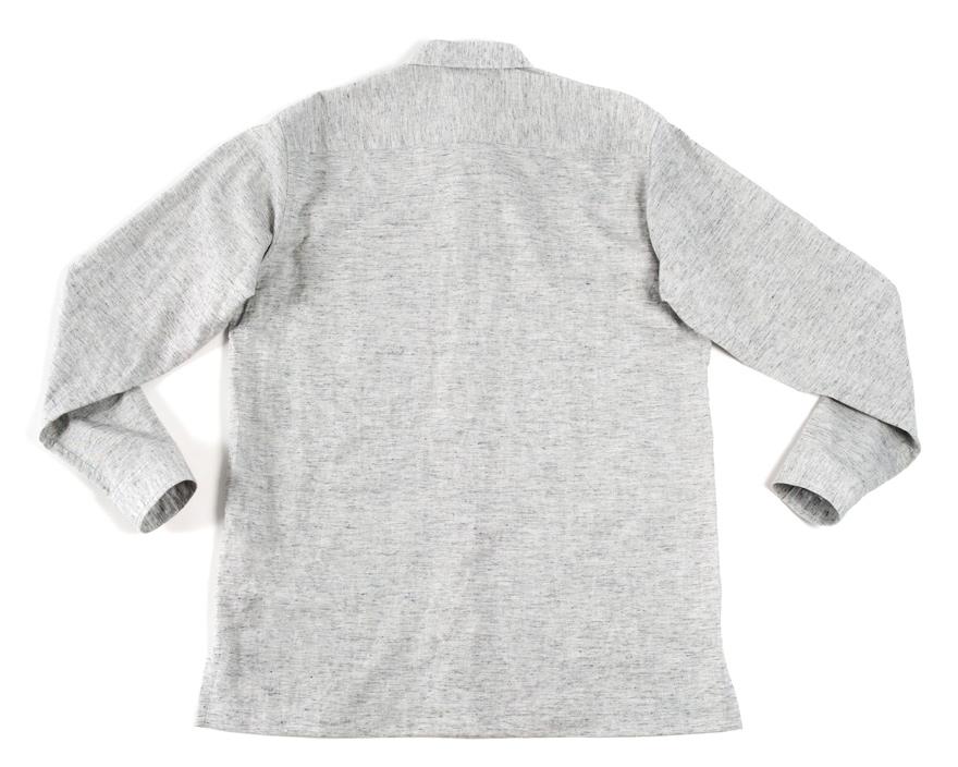 202-Outlier-AtacamaLongSleeve-Gray-back-1.jpg