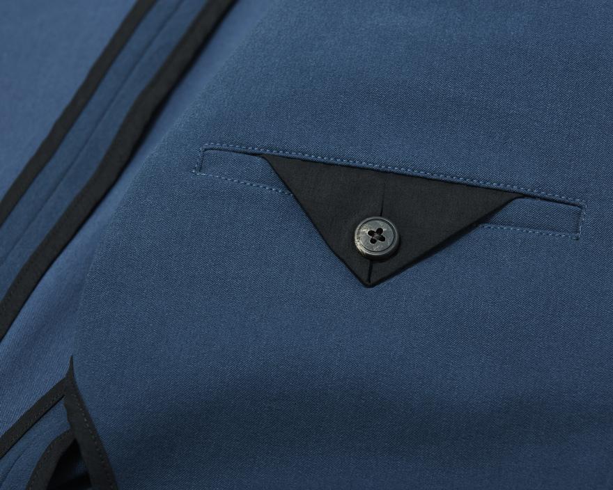 210-Outlier-6030Blazer-insidepocket.jpg