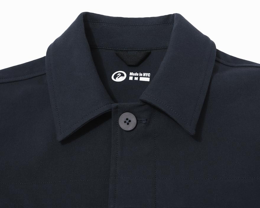204-Outlier-6030Jacket-collar.jpg