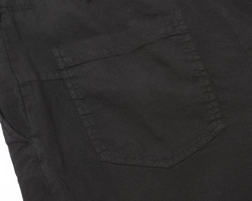 204-Outlier-LinocoPants-backpocket.jpg