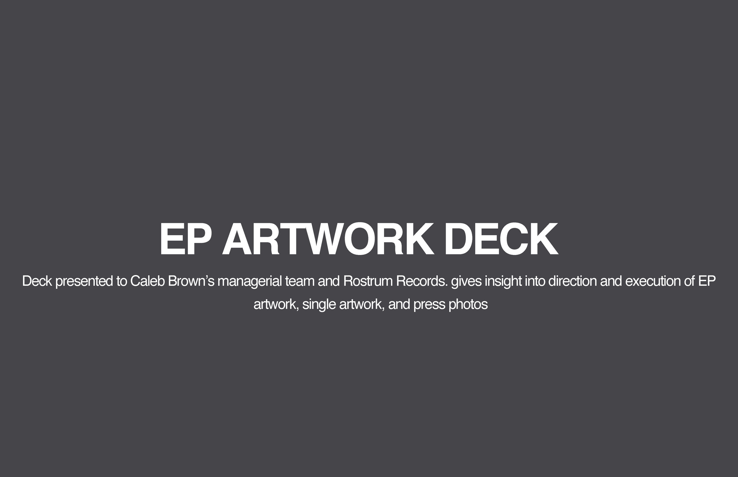 EP ARTWORK DECK-3.jpg