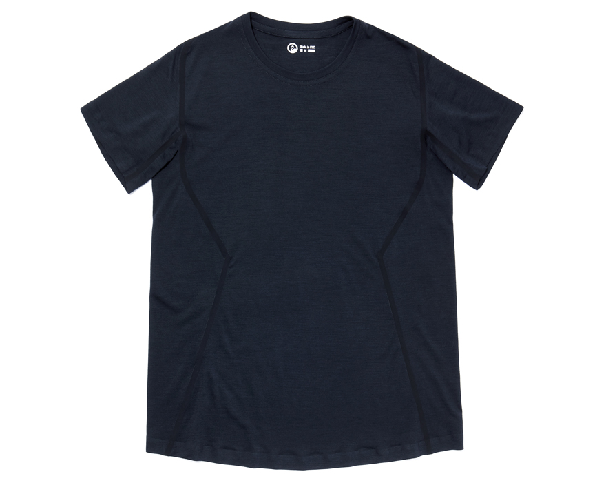 201-Outlier-RunflatMerinoT-Shirt-BlackNavy-Front.jpg
