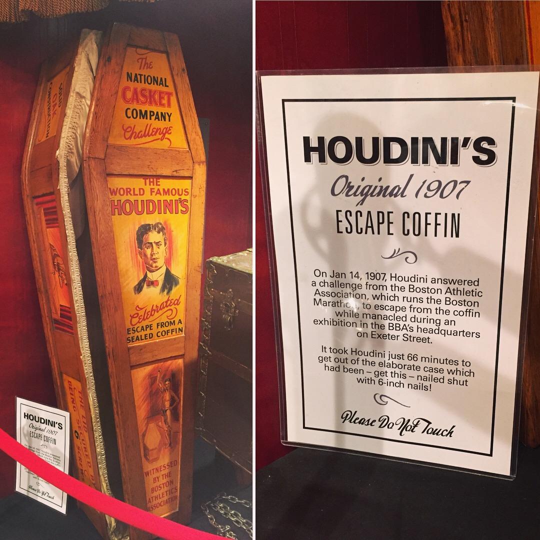 Houdini Coffin Escape.JPG