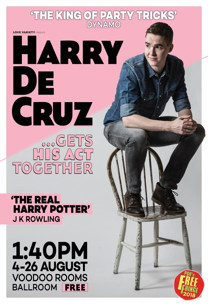 Harry Poster.PNG