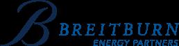 Breitburn Oil.png