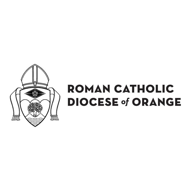 Diocese of Orange.jpg