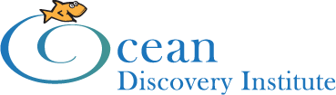 Ocean Discovery Institute.png