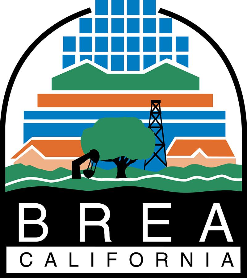Brea.png