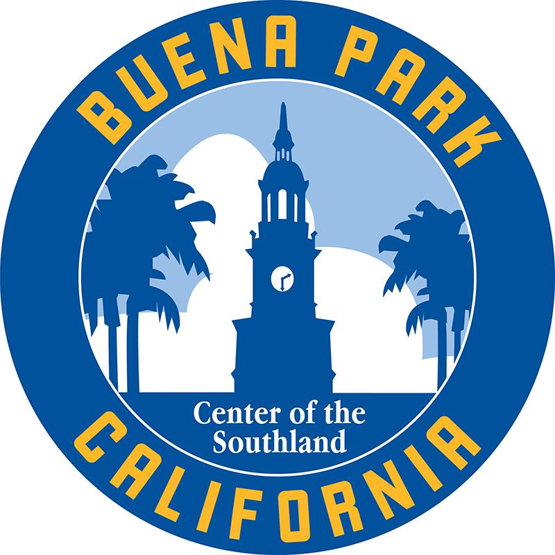 Buena Park.png