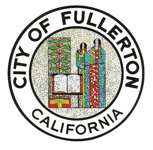 Fullerton.jpg