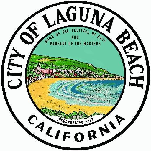 Laguna Beach.jpeg