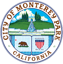 Monterey Park.png