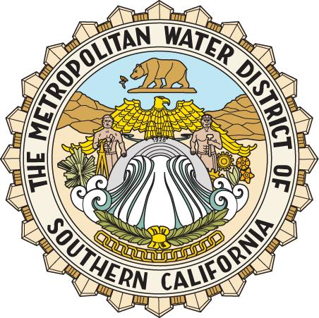 Metropolitan Water SC.jpg
