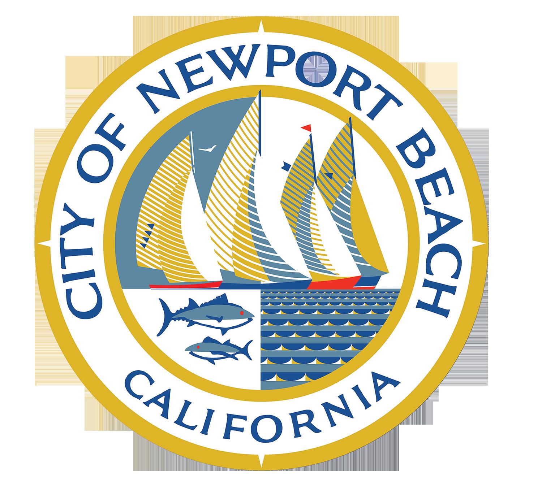 Newport Beach.png