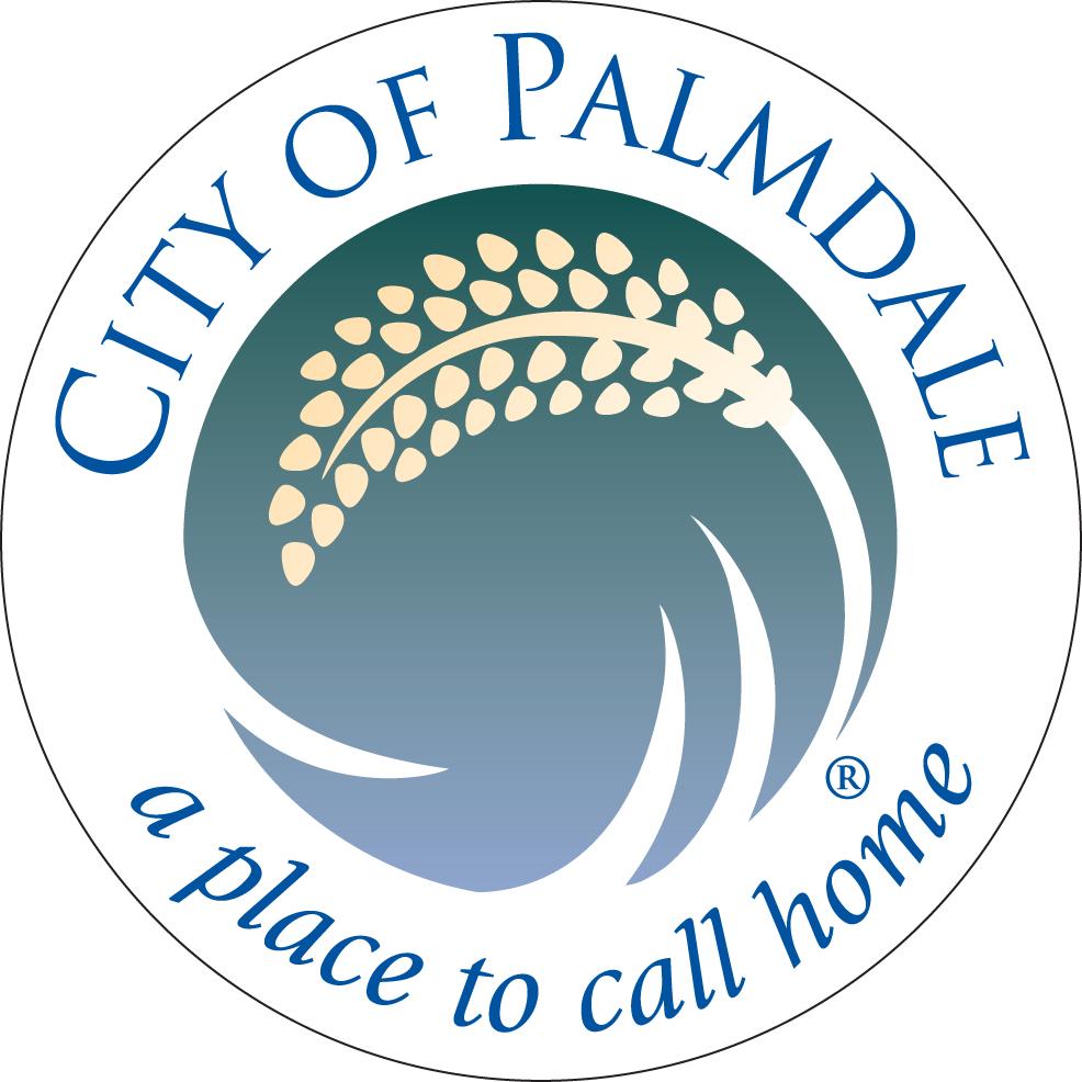 Palmdale.jpg