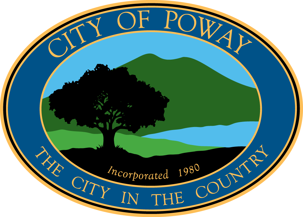 Poway.png