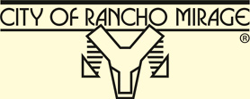 Rancho Mirage.jpg