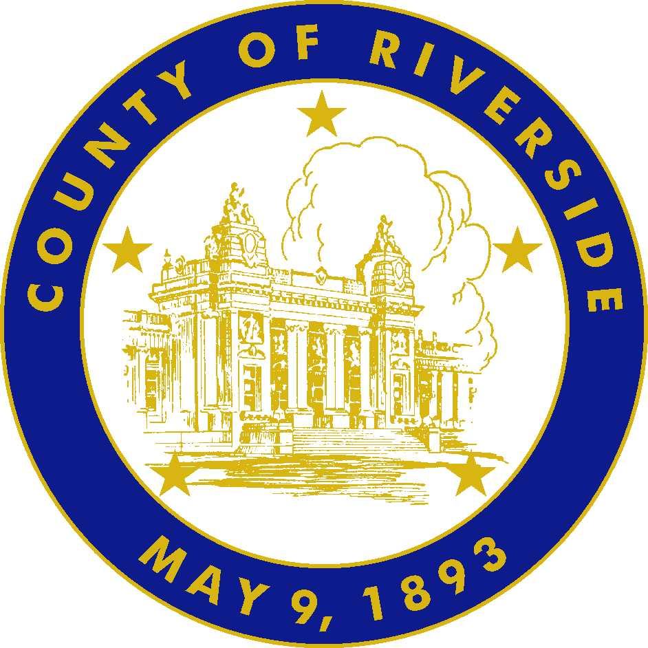 Riverside County.jpg