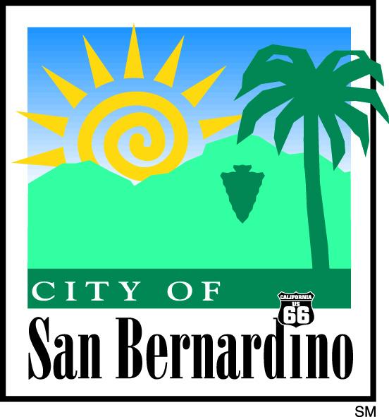 San Bernadino.jpg