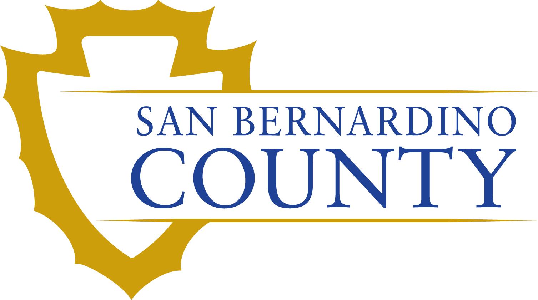 San Bernadino County.jpg