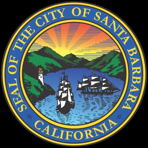 Santa Barbara.png