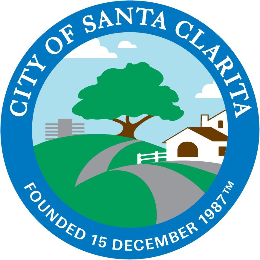 Santa Clarita.png