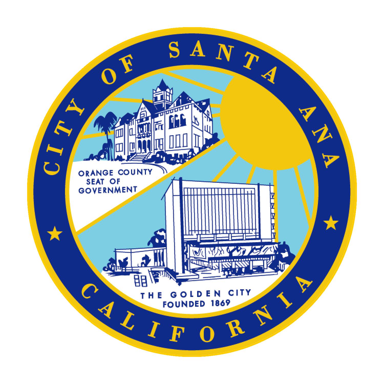 Santa Ana.png