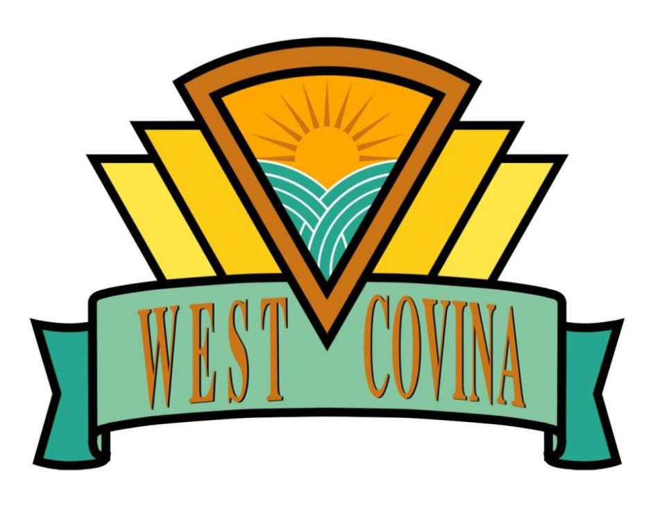 West Covina.jpg