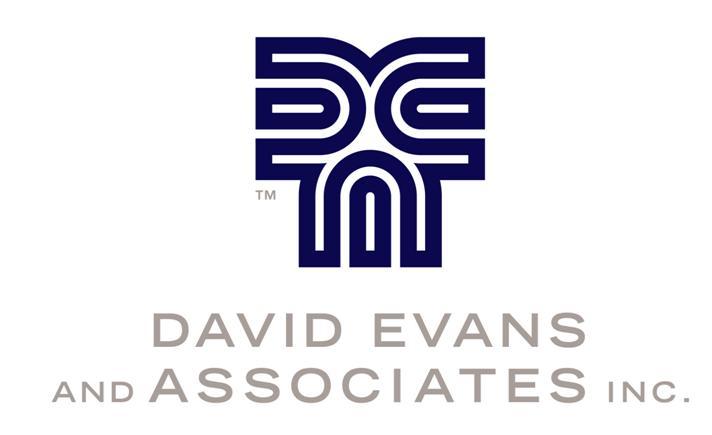 David Evans & Associates.jpg