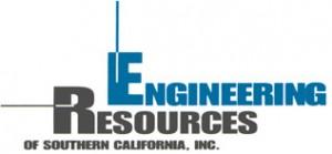 Engineering Resources.jpg