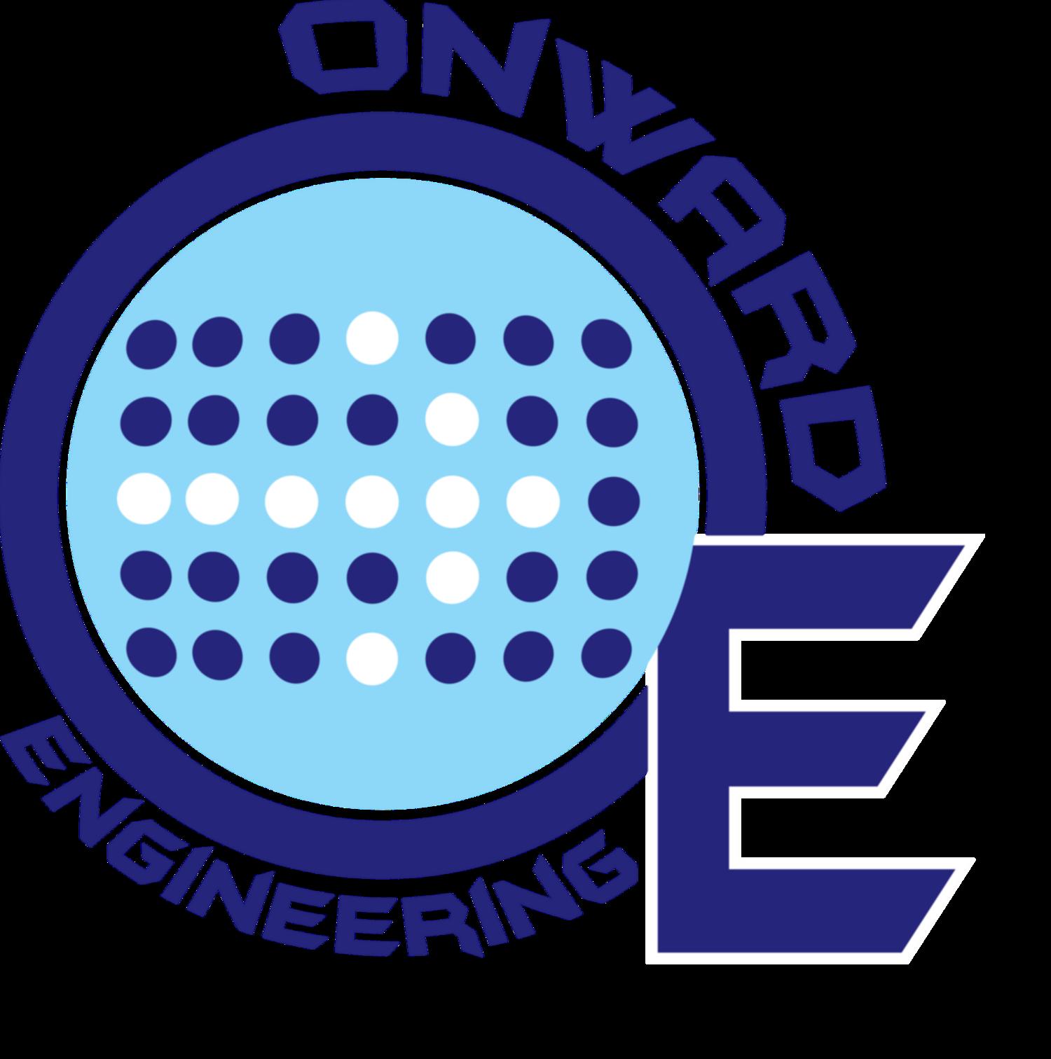 Onward Engineering.png