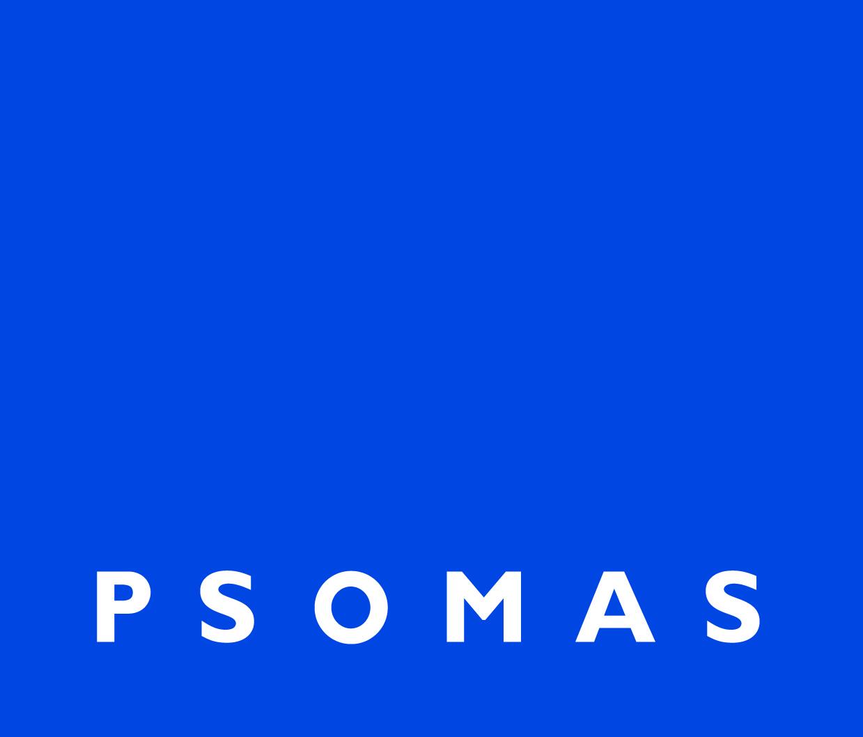 Psomas Logo.jpg